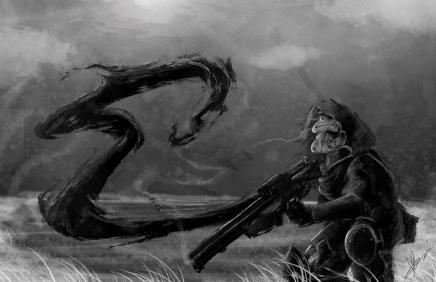 Plaugelands Hunting