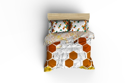 Bedding Design