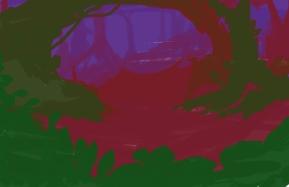 gradient map 3