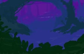 gradient map 4
