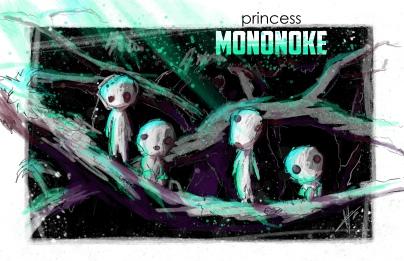 princess-mononoke-concept